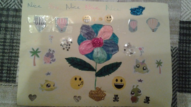 fleur-alice