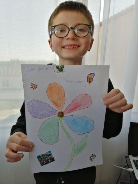fleur-eliott