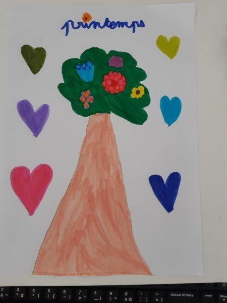fleur-eloc3afse