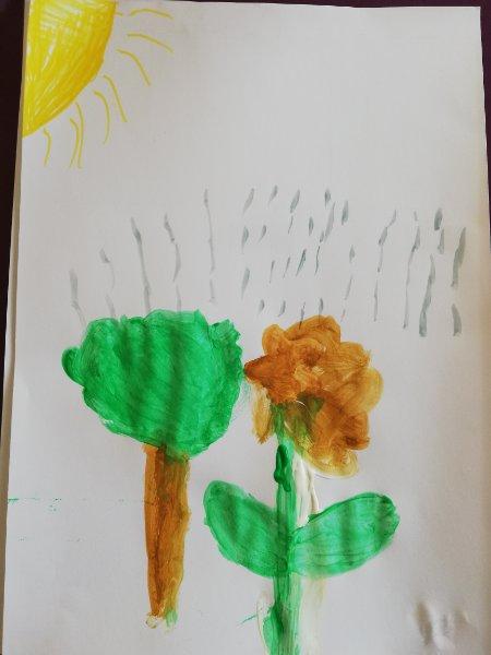 fleur-jade-bt-2