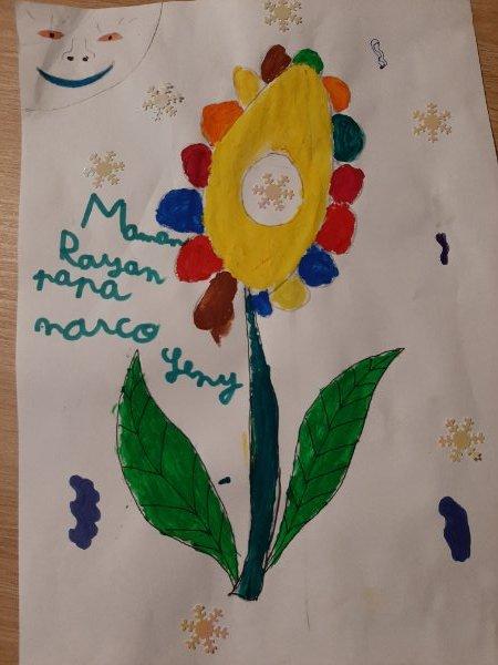 fleur-leny