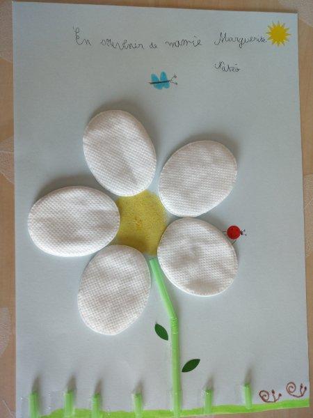 fleur-natc3a9o