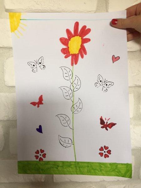 fleurs-juliette