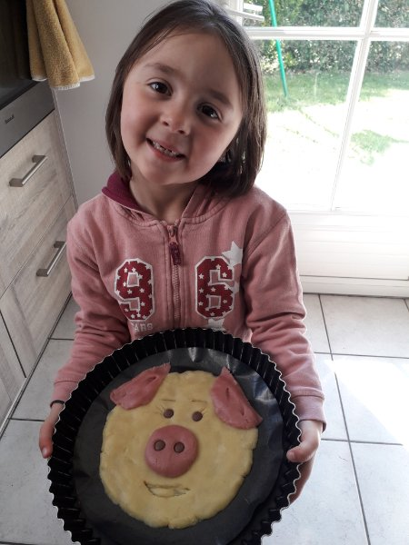 cochon-emmie-h