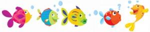 bandeau-poisson-avril